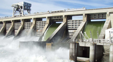2014 implementation plan for Mcnary dam fish count